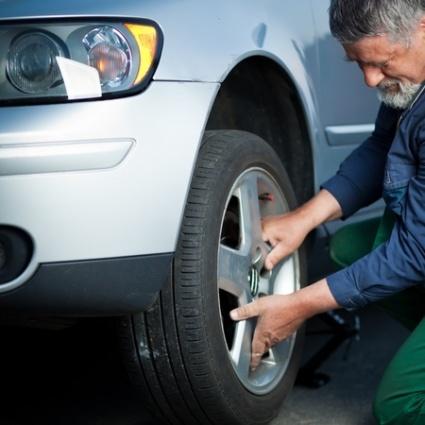 Halvat renkaat tulevatkin kalliimmaksi - laadukkaissa säästö jopa 300 euroa